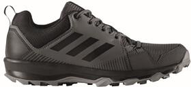 adidas TERREX Tracerocker Shoes Damen grey five core blackutility black